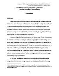thumnail for 8.1-Kawase-2006.pdf
