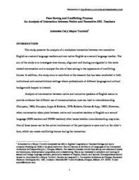 thumnail for 8.3-Turnbull-2006.pdf