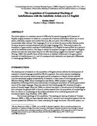 thumnail for 1.-Ekiert-2007.pdf