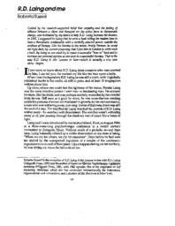 thumnail for RDLaingMeArt.pdf
