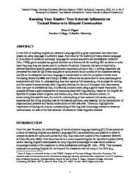thumnail for 2.-Fagan-2008.pdf