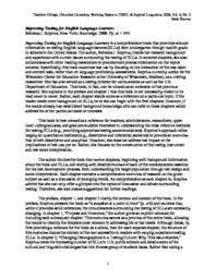 thumnail for 5.-Schissel-2008.pdf