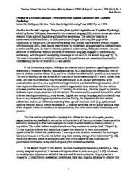 thumnail for 6.-Silveira-2008.pdf