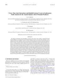 thumnail for jcli-d-14-00693_2E1.pdf