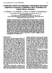 thumnail for s17.pdf