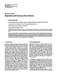 thumnail for Davidson_ISRN_Cardiol_2012.pdf