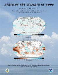 thumnail for climate-assessment-2008-lo-rez.pdf