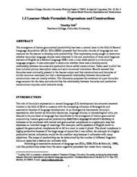 thumnail for 1.-Hall-2010.pdf