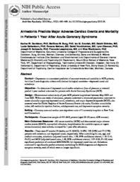 thumnail for Davidson_Arch_Gen_Psychiatry_2010_PMC.pdf