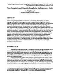 thumnail for 1.-Choong-2011.pdf
