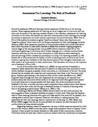 thumnail for 3.2-Bottcher-2011.pdf