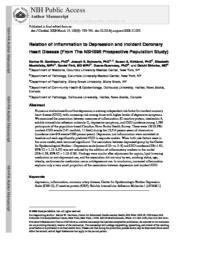 thumnail for Davidson_Am_J_Cardiol_2009_PMC.pdf