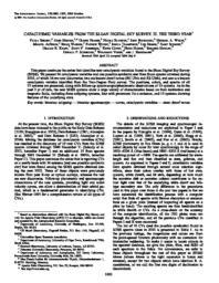 thumnail for 204147.web.pdf