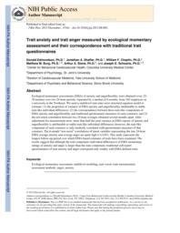 thumnail for Edmondson_J_Res_Pers_2013_PMC.pdf