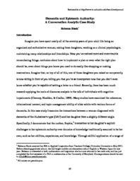 thumnail for 5.-Black-2011.pdf