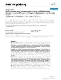 thumnail for 1471-244X-9-31.pdf