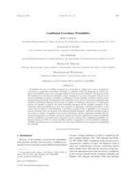 thumnail for mwr3284_2E1.pdf