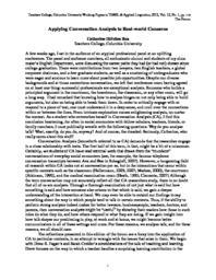 thumnail for 3.0-Forum-intro-Box-20121.pdf