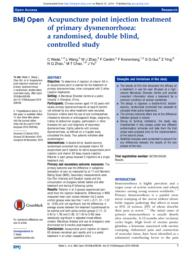 thumnail for BMJ_Open-2016-Wade-.pdf