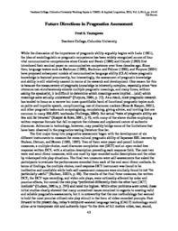 thumnail for 3.4-Tsutagawa-2012.pdf