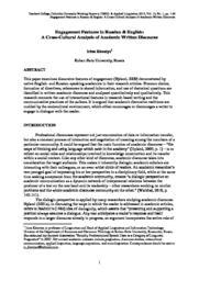 thumnail for 1.-Khoutyz-2013.pdf