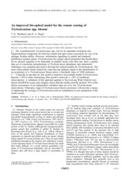 thumnail for Westberry_et_al-2005-Journal_of_Geophysical_Research__Solid_Earth__1978-2012_.pdf
