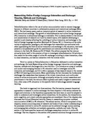 thumnail for 4.-Akbar-2013.pdf