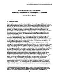 thumnail for 7.-Stessen-Blevins-2013.pdf