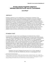 thumnail for 8.-Wyner-2014.pdf
