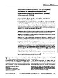 thumnail for jc.2015-1198.pdf