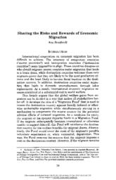 thumnail for Sharing_the_Risks_and_Rewards_of_Economic_Migration.pdf