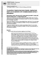 thumnail for Denton_Int_J_Cardiol_2014_PMC.pdf