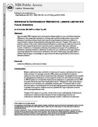 thumnail for Kronish_Prog_Cardiovasc_Dis_2013_PMC.pdf
