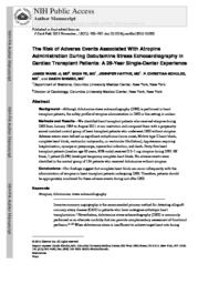 thumnail for Wang_J_Card_Fail_2013_PMC.pdf