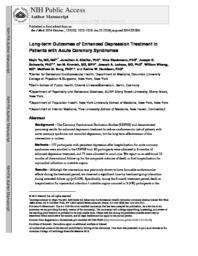 thumnail for Ye_Am_J_Med_2014_PMC.pdf