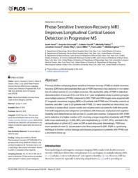 thumnail for journal.pone.0152180.PDF