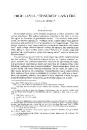 thumnail for High-Level_Tenured_Lawyers.pdf