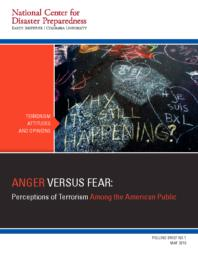 thumnail for Terrorism_Report_050316.pdf