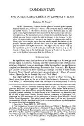 thumnail for 104ColumLRev.pdf