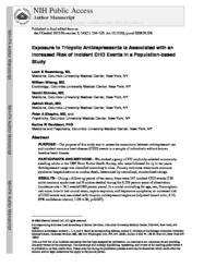 thumnail for Rosenberg_Int_J_Cardiol_2009_PMC.pdf