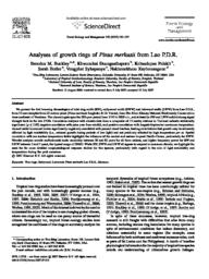 thumnail for 2007_Buckley-etal-FORECO.pdf