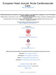 thumnail for Whang_Eur_Heart_J_2013.pdf