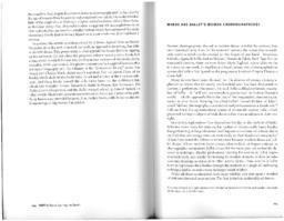 thumnail for Where_are_Ballet_s_Women_Choreographers.pdf