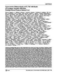 thumnail for Tragrante_Am_J_Hum_Genet_2014_PMC.pdf