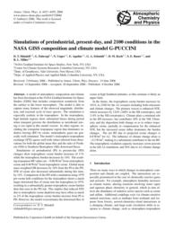 thumnail for acp-6-4427-2006.pdf
