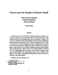thumnail for Divorce_paper_Final.pdf