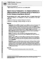 thumnail for Alcantara_Depress_Anxiety_2012_PMC.pdf