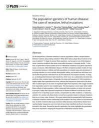 thumnail for journal.pgen.1006915.pdf