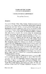 thumnail for Talish_and_the_Talishis_The_State_of_Res.pdf