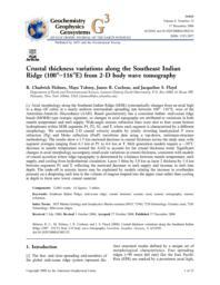 thumnail for holmes et al -2008.pdf